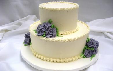 малиново маскарпоневый крем для торта